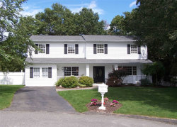 Photo of 5 Larry Ct, Manorville, NY 11949 (MLS # 3162506)