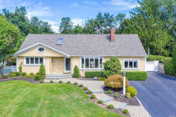 Photo of 7 Heather Ln, Miller Place, NY 11764 (MLS # 3162991)