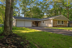 Photo of 28 Blackwell Ln, Stony Brook, NY 11790 (MLS # 3163460)