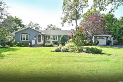 Photo of 236 Connetquot Dr, Oakdale, NY 11769 (MLS # 3164870)