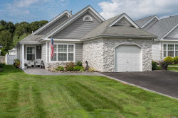 Photo of 23 Ethan Cir, Middle Island, NY 11953 (MLS # 3164933)