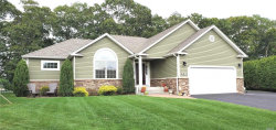 Photo of 24 Terryann Ct, East Moriches, NY 11940 (MLS # 3165095)
