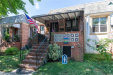 Photo of 64-24 75th St, Middle Village, NY 11379 (MLS # 3165116)