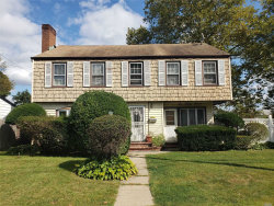 Photo of 637 Meadowbrook Rd, Uniondale, NY 11553 (MLS # 3165709)