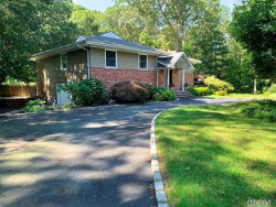 Photo of 12 Beaumont Dr, Melville, NY 11747 (MLS # 3165734)