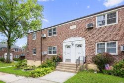 Photo of 252-39 60th Ave , Unit Lower, Little Neck, NY 11362 (MLS # 3165738)
