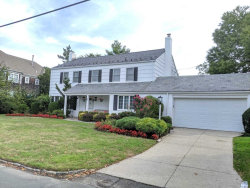 Photo of 50 Meadow Dr, Woodmere, NY 11598 (MLS # 3166209)