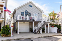 Photo of 97 Pennsylvania Ave, Long Beach, NY 11561 (MLS # 3166403)
