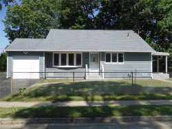 Photo of 177 Allers Blvd, Roosevelt, NY 11575 (MLS # 3166418)