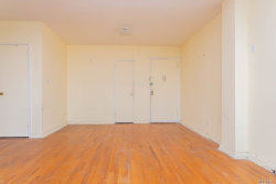 Photo of 141-05 Pershing Cres , Unit 602, Briarwood, NY 11435 (MLS # 3166423)