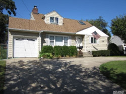 Photo of 54 Burnage Ln, Babylon, NY 11702 (MLS # 3166429)