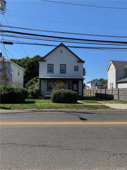Photo of 76 Jerusalem Ave, Hicksville, NY 11801 (MLS # 3166430)