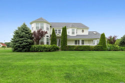 Photo of 7 Sycamore Dr, East Moriches, NY 11940 (MLS # 3166496)