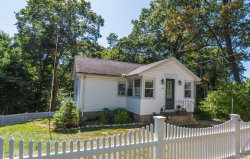 Photo of 92 Cedar Dr, Miller Place, NY 11764 (MLS # 3166726)