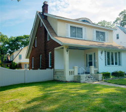 Photo of 144 Pine St, Woodmere, NY 11598 (MLS # 3166922)