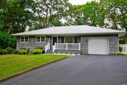 Photo of 26 Manor Dr, Miller Place, NY 11764 (MLS # 3166991)