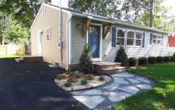 Photo of 83 Belle Terre Ave, Miller Place, NY 11764 (MLS # 3167491)