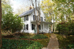 Photo of 29 Crosby St, Center Moriches, NY 11934 (MLS # 3168955)