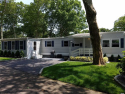 Photo of 658-A15 Sound Ave, Wading River, NY 11792 (MLS # 3169044)