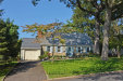 Photo of 41 Bogart Ave, Port Washington, NY 11050 (MLS # 3169800)