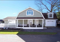 Photo of 16 Red Bridge Rd, Center Moriches, NY 11934 (MLS # 3171249)