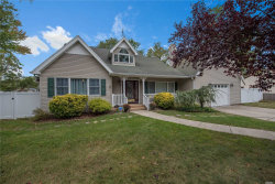 Photo of 25 Annette Ave, Smithtown, NY 11787 (MLS # 3171632)