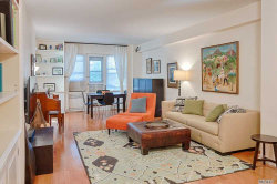 Photo of 69-10 108 St , Unit 1D, Forest Hills, NY 11375 (MLS # 3171636)