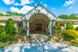 Photo of 164 Sands Point Rd, Sands Point, NY 11050 (MLS # 3172015)