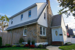 Photo of 2873 Arnold Ave, Oceanside, NY 11572 (MLS # 3172561)
