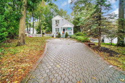 Photo of 34 Maple Ave, Miller Place, NY 11764 (MLS # 3172891)