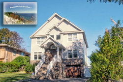 Photo of 53 Seacliff Ave, Miller Place, NY 11764 (MLS # 3173054)