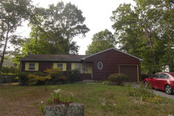 Photo of 34 Patchogue Ave, Mastic, NY 11950 (MLS # 3173258)