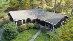 Photo of 339 Niss River Rd, St. James, NY 11780 (MLS # 3173265)