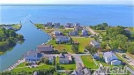 Photo of 9 Sea Breeze Pl, Center Moriches, NY 11934 (MLS # 3173393)