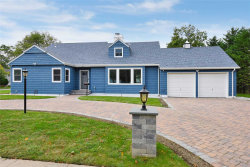Photo of 391 Westwood Rd, Woodmere, NY 11598 (MLS # 3174943)