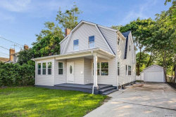Photo of 231 Irving Pl, Woodmere, NY 11598 (MLS # 3174992)