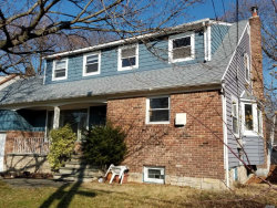Photo of 224 Pearsall Pl, Woodmere, NY 11598 (MLS # 3175135)