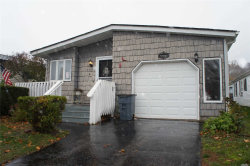 Photo of 53 Dogwood Ln, Manorville, NY 11949 (MLS # 3175214)