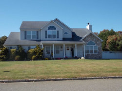Photo of 14 Barberry Ln, Center Moriches, NY 11934 (MLS # 3175261)