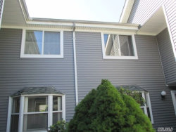 Photo of 282 Dockside Ct, Moriches, NY 11955 (MLS # 3175339)