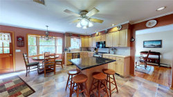 Photo of 15 Miller Place Rd, Miller Place, NY 11764 (MLS # 3175548)