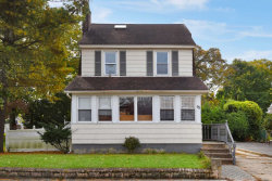 Photo of 95 Brower Ave, Woodmere, NY 11598 (MLS # 3175942)