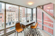 Photo of 28-20 Astoria Blvd , Unit 402, Astoria, NY 11102 (MLS # 3176459)