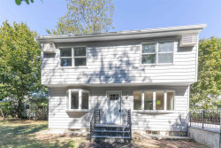 Photo of 23 Gully Landing Rd, Miller Place, NY 11764 (MLS # 3176613)