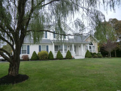 Photo of 19 Bittersweet Ln, Center Moriches, NY 11934 (MLS # 3176642)