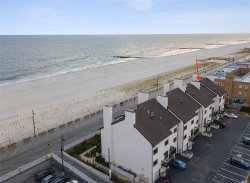 Photo of 625 Oceanfront St , Unit A-B, Long Beach, NY 11561 (MLS # 3176707)