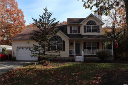 Photo of 329 Orchid Dr, Mastic Beach, NY 11951 (MLS # 3176972)