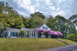 Photo of 292 Sound Rd, Wading River, NY 11792 (MLS # 3177652)