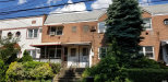 Photo of 10-43 116 St, College Point, NY 11356 (MLS # 3177878)