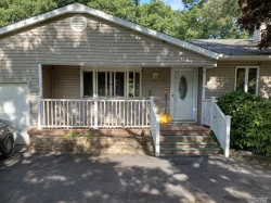Photo of 47 Mayfield Dr, Mastic Beach, NY 11951 (MLS # 3177889)